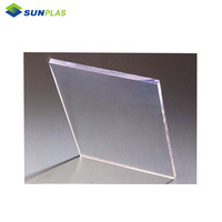 short-time perspex plastic boards online buy clear plastic sheets