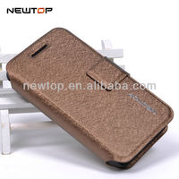 Selling New Arrival Flip Cover Phone Case for nokia lumia 1320