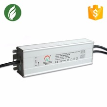 0-10 dimmable 60v 1750ma 100w ip67 0-10v constant current led strip lights driver