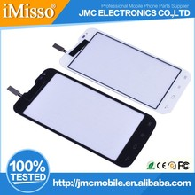 Wholesale Replacement Digitizer Touch Screen for mobile phone LG L70