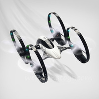 Best flying remote control helicopter quadcopter drone