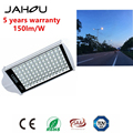 Bridgelux Outdoor LED light source street lights 126W led moudle street lights