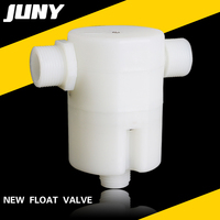 ball valve valve ibc container New product replace float valve three quarters inch