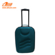 "2018 Newest design 20"" Hand Hold Luggage Travel Case hard shell Suitcase"