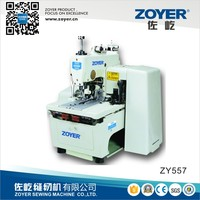 ZY557 Durkopp 557 Eyelet Buttonhole industrial Sewing Machine
