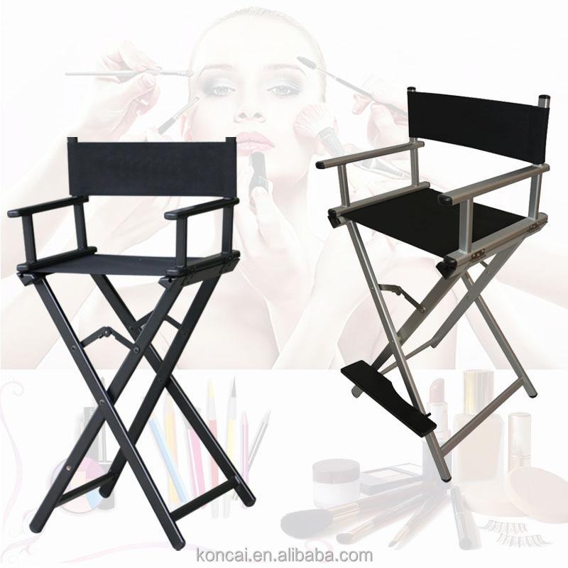 professional folding salon hair custom makeup chair for sale buy