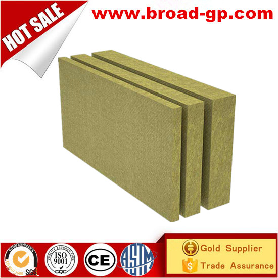 High Quality Construction Rock Wool, Best Price-rock Wool Insulation