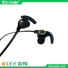 New stereo magnet bluetooth headset wireless intercom headset ,stereo magnetic headset earphones for samsung, iphone