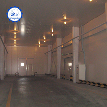 Cold storage room price ice cream air conditioner