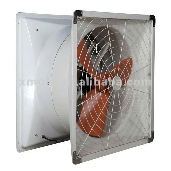 Petite fen tre d 39 chappement ventilateur ofs 076 for Ventilateur de fenetre