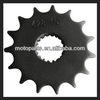 #428 motorcycle sprocket,chinese atv transmission gear,type b sprocket