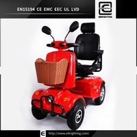 800W mini electric BRI-S02 good scooter kick starter