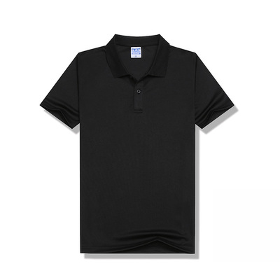 Wholesale high quality Quick-drying Customized Polo <strong>T</strong>-<strong>Shirts</strong> for men