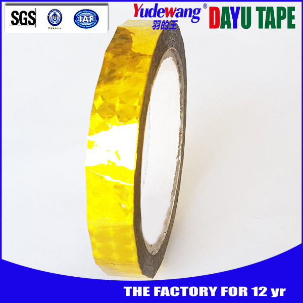 China supplier costom upholstery tape