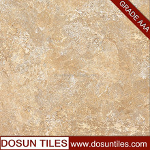 new product JZ869501N1 natural grain full polished glazed tile floor tile made in china