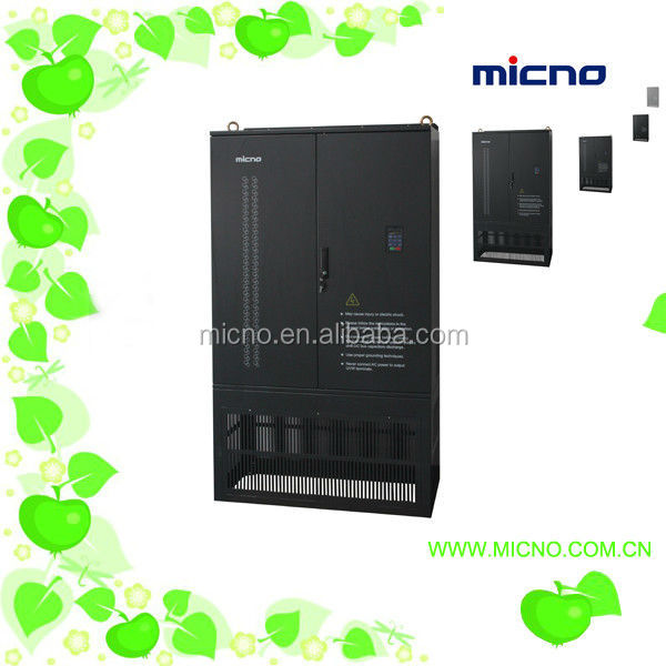 low price 3 phase solar inverter 15KW MPPT based
