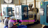 Customized Plastic Bottle Molding Processing Manufactured In China