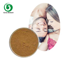 100% Maca Root Powder for Mens Health Sex
