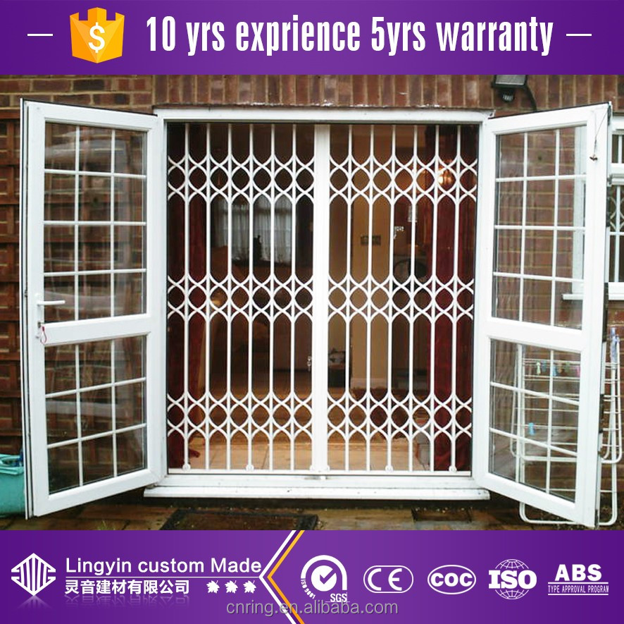 List Manufacturers Of Iron Window Grill Color, Buy Iron