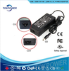 China Factory Supply 19v 1.3a ac adapter for PS4