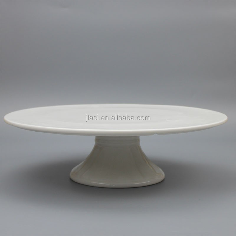 pedestal stand pedestal cake stand cake plate with dome