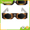Wholesale Eclipse Glasses, Solar Eclipse Glasses, Safe Shades [safety glasses] for Direct Sun Viewing