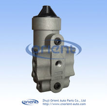 Quality Orient Truck Brake 3944251 VOLVO Truck Parts D2 Governor Valve