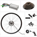 small bicycle engine kit