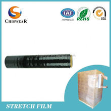 Lldpe Pallet Stretch Film For Food/Fruits Wrap