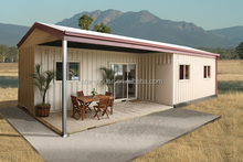 container home, prefab home, mobile home for hotel/accommodation/office/dormitory