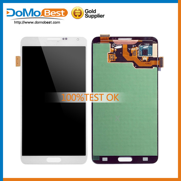 High Quality for Samsung Note 3 LCD, Note 3 LCD Screen Replacement,for Samsung Galaxy Note 3 LCD Replacement