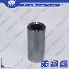 high precision pump shaft sleeve with alibaba express