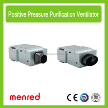 Menred New200/300 Positive Pressure Purification Type Fresh Air Ventilator