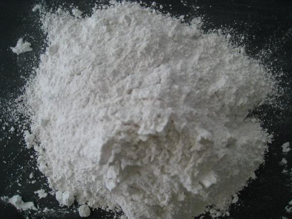 Hot sale dry aluminum hydroxide white powder