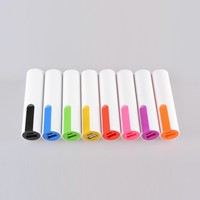 2014 different colorful creidt card power bank,mobile powerbank leading ShenZhen manufacturers&exporters&suppliers