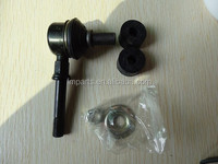 Auto Spare Part Stabilizer Link for 54618-0F000