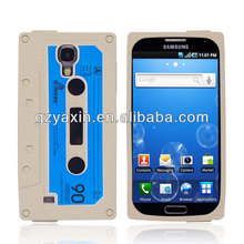 New Arrival case for samsung galaxy i9500 case,for samsung galaxy s4/i9500 case