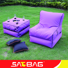 Mengzan latest technology new products bean bag cup holder