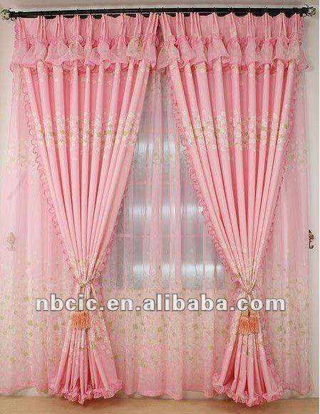 Fabric for curtain buy cheap curtain fabric blackout for Buy curtain fabric online