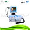 Ipl Beauty Machine For Personal Care