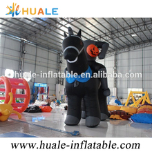 Giant Halloween Inflatable Manufacturers yard decoration