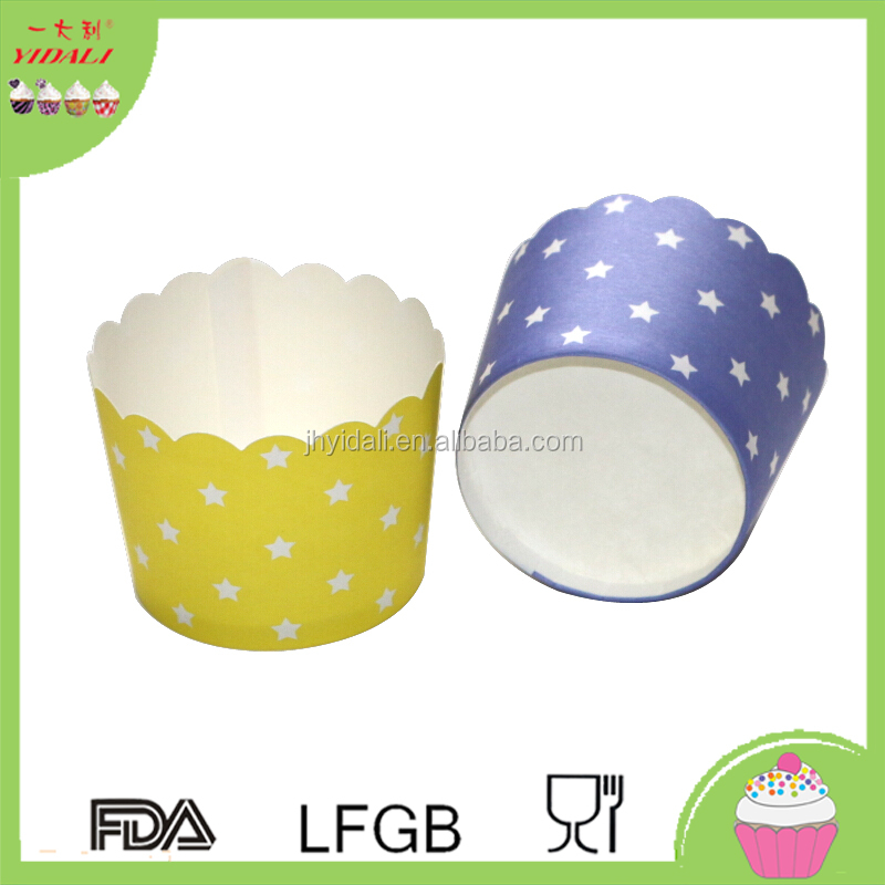muffin cupcake cases,muffin cup paper