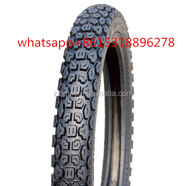 china 3.00-18 motorcycle tyre mrf mrf tyre tube price mrf tyres prices 3.00-18