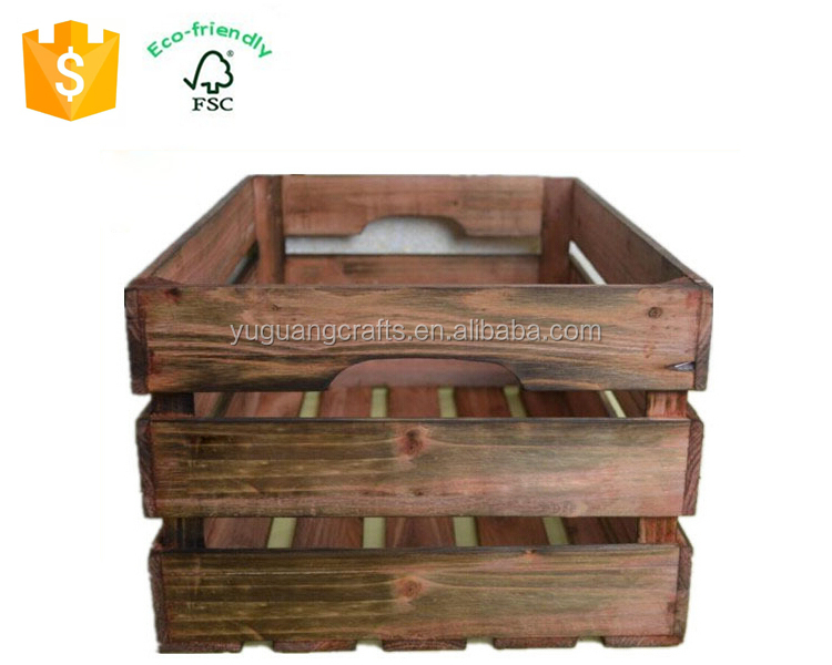 wholesale antique mini cheap wooden crates for sale buy