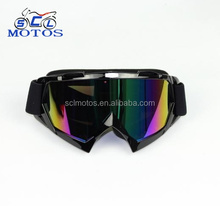 NEW Man/Women Motocross Goggles Glasses Cycling Eye Ware MX off Road Helmets Goggles Sport Gafas for Motorcycle