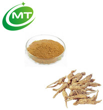 Halal Factory supply best price 1%ligustilides Angelica sinensis Dong Quai Extract