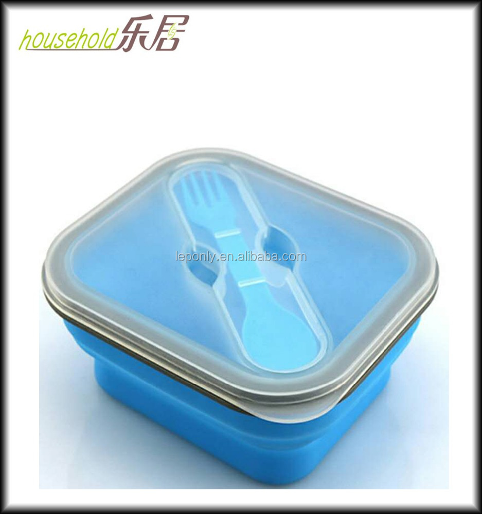 plastic food containers /china household goods with high quality