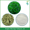 Wholesale stevia sugar stevia sugar price