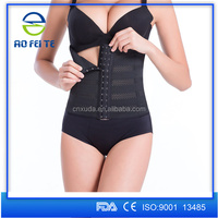 2015 on sale tights cheap waist training corsets