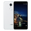Original 360 N4, 4GB+32GB Mobile Phone, 5.5 inch Android Network 4G,